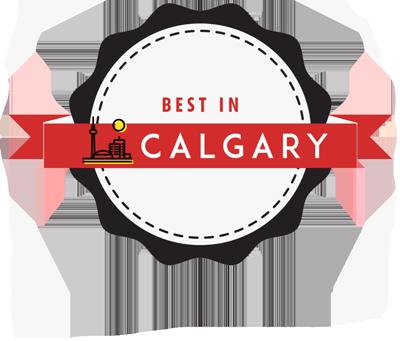 Best Life Coach in Calgary